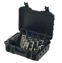 Mesh Network Kit