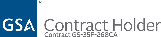 TELEGRID GSA Contract